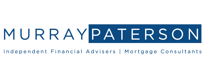 Murray Paterson Limited Logo